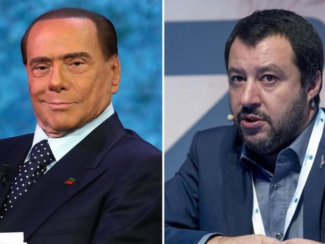 """Il """"modello Sicilia"""" è già finito"""