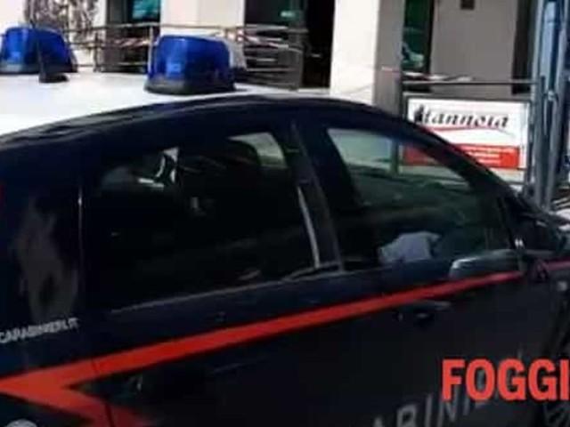 Colpo all'Unicredit da 135mila euro: dentro la banca c'era un complice dei rapinatori?