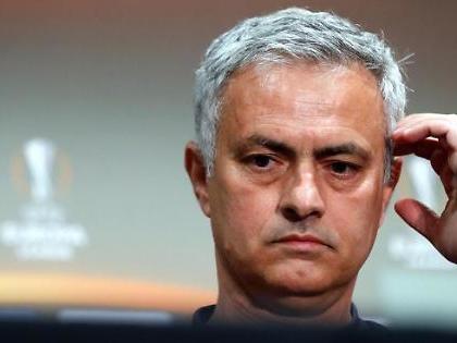 Josè Mourinho al Tottenham: Pochettino esonerato, lo Special One nuovo allenatore