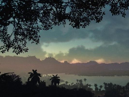 Far Cry 6: un viaggio per immagini - Speciale - Xbox Series X