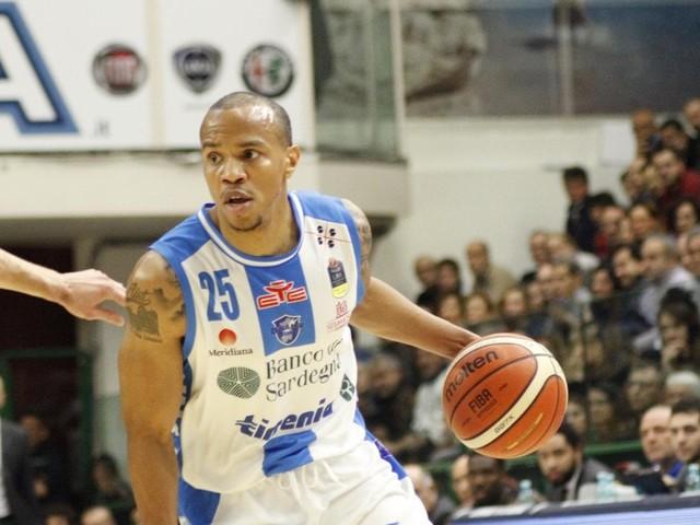 Basket, Eurocup: Reggio, colpo a Kazan. Champions: Sassari e Capo d'Orlando travolte