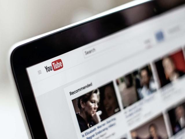 Scarica i tuoi video preferiti da YouTube (e non solo) con il downloader iFunia per Mac