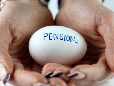 Lavoro dopo la pensione anticipata ordinaria: si rischia taglio dell'assegno?