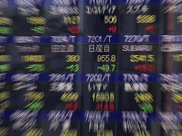 Borsa: Tokyo, apertura piatta (+0,02%)