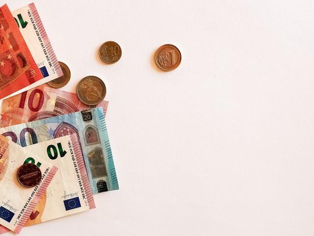 Pensioni ultime notizie: pagamento tredicesima in banca o posta al via