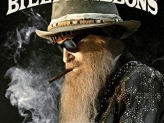 Bluesmen A Tempo Determinato. Parte 1: Billy F. Gibbons – The Big Bad Blues