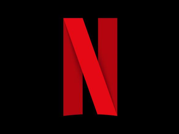 Netflix: annunciate nuove serie TV rappresentative delle sfumature dell'Italia
