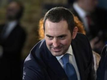"Napoli, Spadafora: ""Io sindaco? Sarebbe sfida avvincente"""