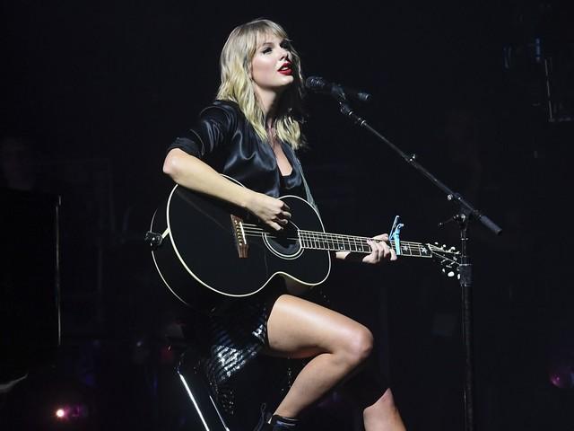 American Music Awards: tutti i premi e le performance
