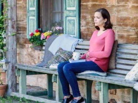 Tempesta d'amore, anticipazioni italiane: EVA scopre di essere incinta, ma non sa chi è il padre…