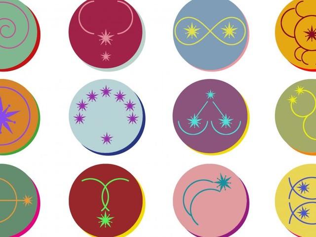 Previsioni astrologiche del 15 agosto: Ferragosto romantico per i Gemelli, bene il Cancro