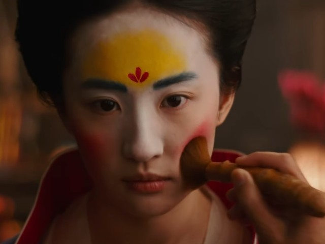 Mulan: ecco l'epico full trailer dell'atteso live action Disney