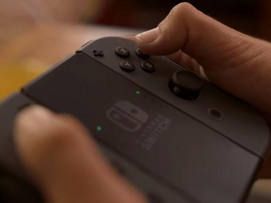Nintendo Switch Pro userà NVIDIA Tegra X1+, dicono gli ultimi rumor - Notizia