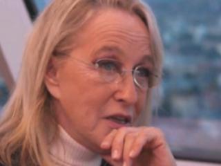 Chi è Eleonora Giorgi? Biografia, età e vita privata dell'attrice