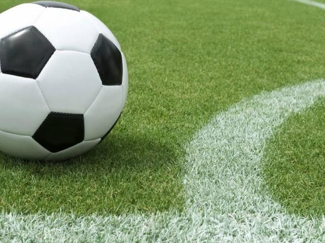 Fiorentina-Juventus, sabato 14 settembre in tv su Sky e in streaming online su SkyGo