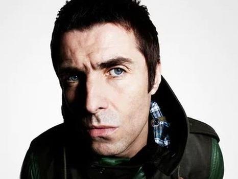 Il secondo album di Liam Gallagher è già nei piani dell'ex Oasis: i record scongiurano l'addio alla musica