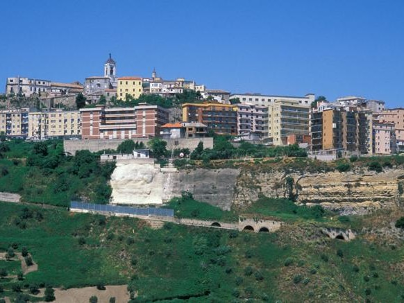 La Calabria scommette su ricerca e sviluppo: in campo i big