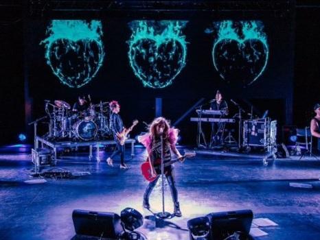 Doppio concerto di Avril Lavigne a Milano nel 2020, biglietti in prevendita per la seconda data al Lorenzini District