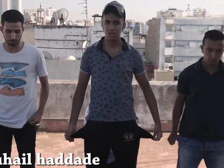 Marocco, virale clip su 'sofferenze del popolo' girato da studente