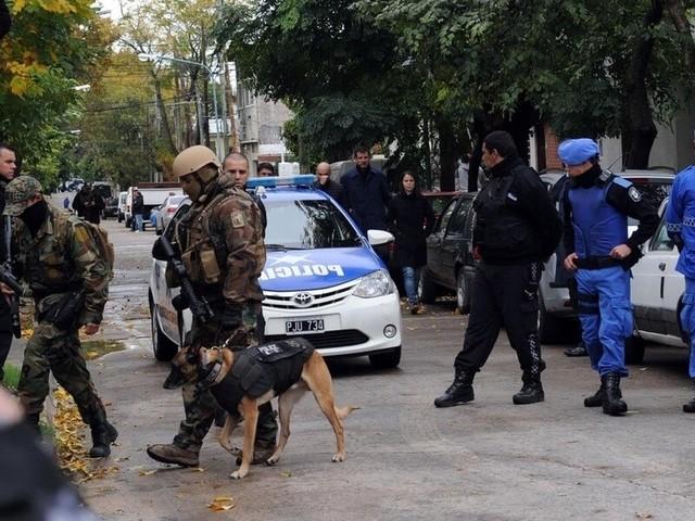 Buenos Aires, turista britannico ucciso/ 50enne assassinato a colpi d'arma da fuoco