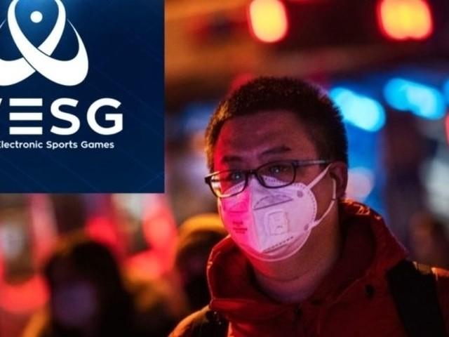 Counter-Strike: Global Offensive, le finali del torneo di Macao sono state annullate a causa dell'epidemia di coronavirus