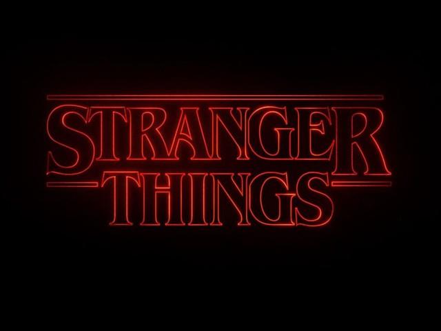 Stranger Things 4, presentato il titolo della prima puntata: 'The Hellfire Club'