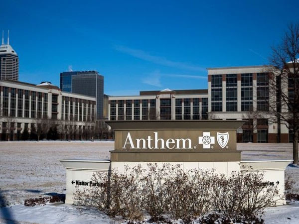 Health Insurance Giant Agrees to Record $115 Million Payout Over Data Breach