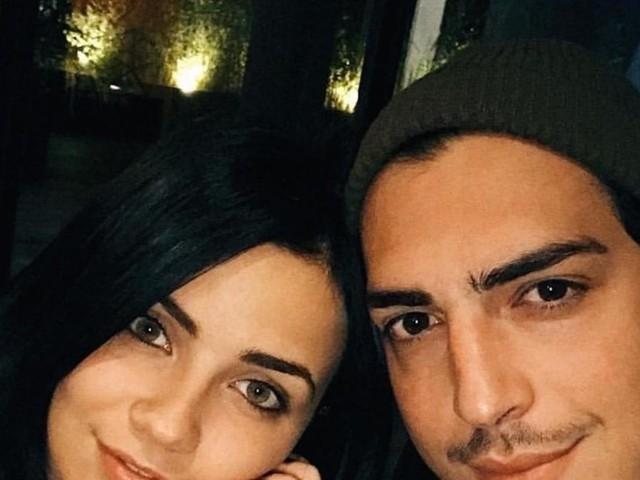 Lite in un locale per Eleonora ed Oscar, ex U&D
