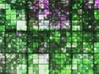 Corso di Digital Marketing a Como a cura di Erik Senesi su Digital Mindset, Chatbot, Google Ads (...)