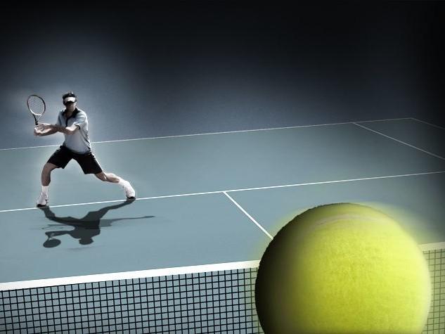 """Tennis: match fixing e doping, nasce la """"super autorità"""" dell'Integrity"""