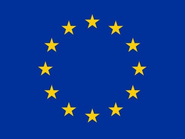 Diritto d'autore, l'industria discografica mondiale: 'Urgono modifiche sostanziali alla riforma UE'