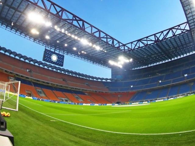 Atalanta a San Siro, un sogno (e che risparmio: in 3 partite almeno 175 euro)