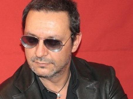 Giampiero Artegiani morto a 64 anni: vinse Sanremo con Perdere l'amore