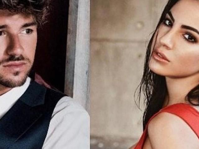 Andrea Damante: 'Io e Giulia in pausa, ma è la persona più importante della mia vita'