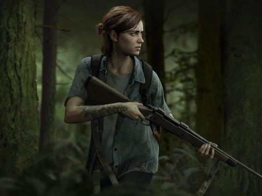 The Last of Us 2: multiplayer in arrivo? Neil Druckmann invita ad aspettare grandi novità - Notizia - PS4