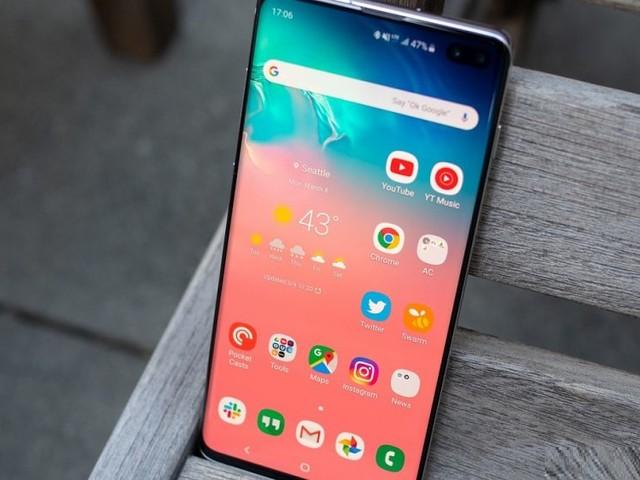 Spinta di Pasqua per Samsung Galaxy S10 e Huawei P30 con le nuove offerte Amazon