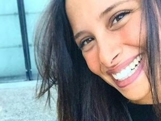 Chi è Alessia Prete? Biografia, età e vita privata della concorrente del Grande Fratello 2018