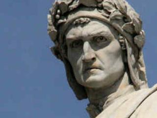 Fulvio Grimaldi: Roma-Napoli: tra stelle e bandiere cadute