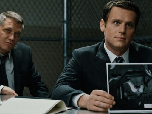 Mindhunter, futuro incerto per la serie tv crime di David Fincher