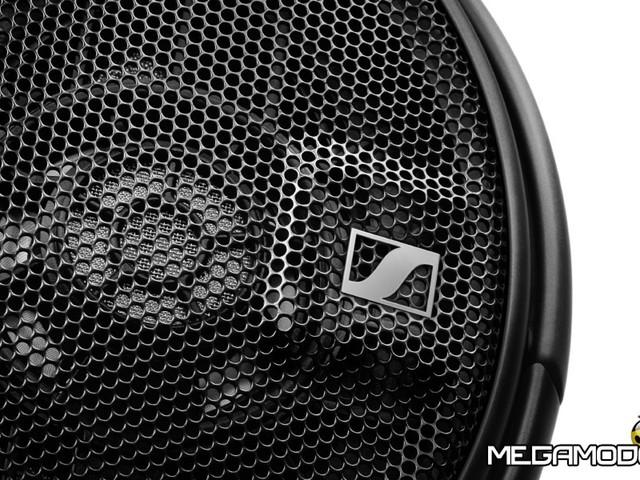 Sennheiser presenta le nuove cuffie HD 660 S