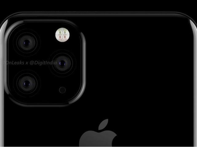 Apple si aspetta vendite migliori con iPhone 11
