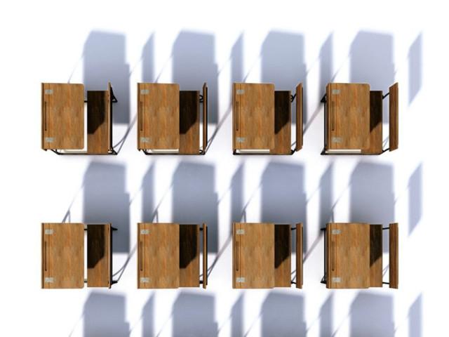 """""""L'aula vuota"""" di Ernesto Galli Della Loggia è un libro pessimo sotto ogni punto di vista"""