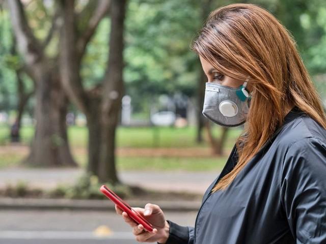 Coronavirus, sette app utili per gestire meglio l'emergenza