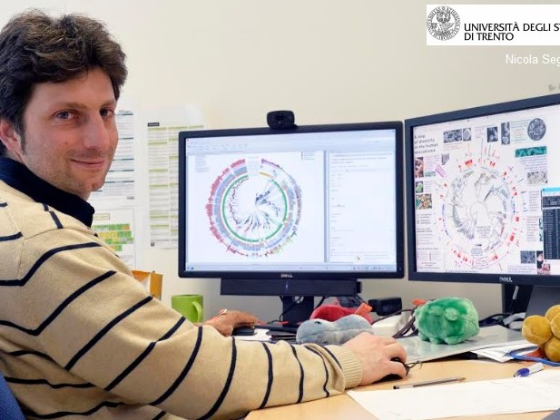 E' dell'università di Trento il più ricco catalogo dei batteri del corpo umano: oltre 150.000
