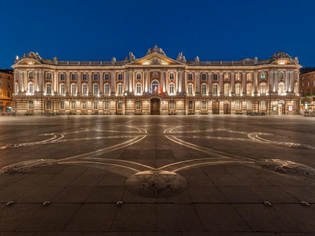 Cosa fare a Tolosa, la città rosa di Francia