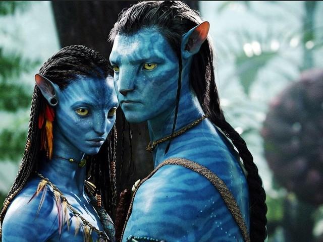James Cameron è certo che Avatar 2 batterà Avengers: Endgame al box office