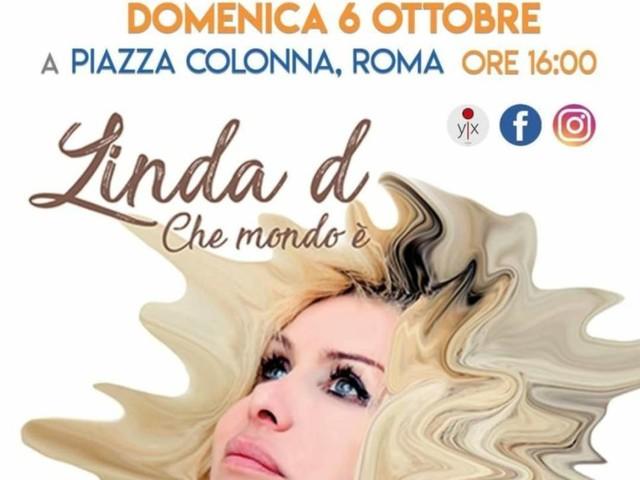 """Appuntamento con la XVII edizione de """"Il FIABADAY"""", domenica 6 ottobre a Roma"""