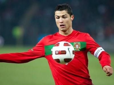 Cristiano Ronaldo e il Fisco: quanto pagherà in Italia?