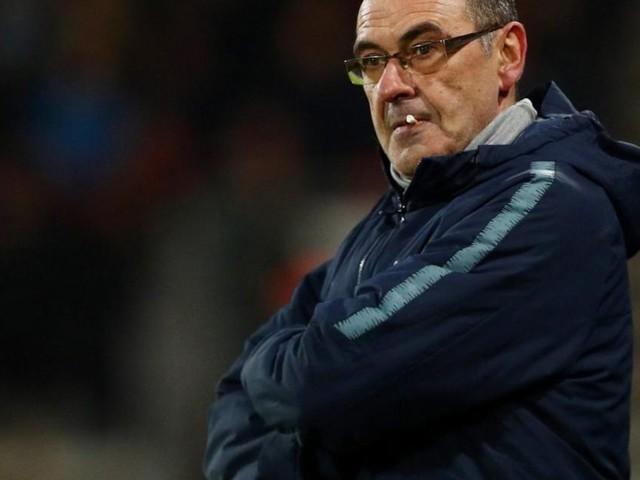 Juventus: in attesa del possibile arrivo di Sarri, Demiral sarebbe ad un passo