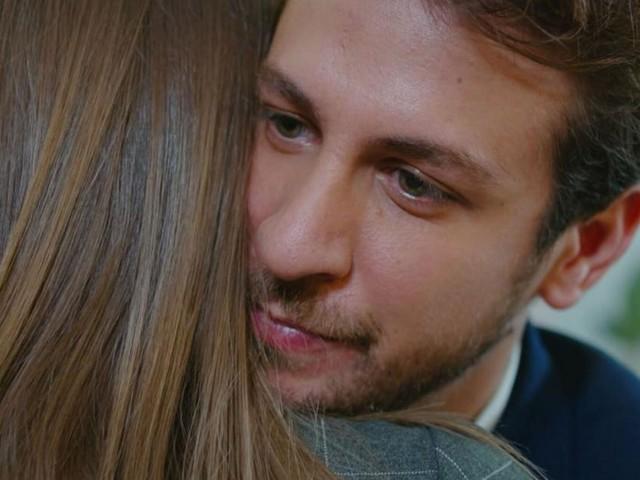 DayDreamr, anticipazioni turche: Leyla si trasferisce a casa Divit dopo le nozze